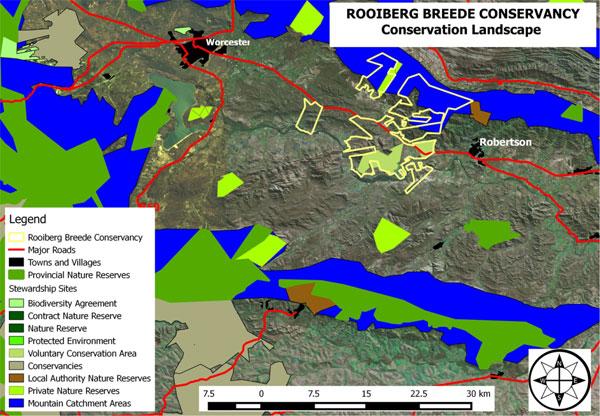 rooiberg-breede-river-conse