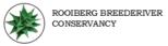 Rooiberg Breede River Conservancy